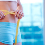 5 Tips For Weight Loss!
